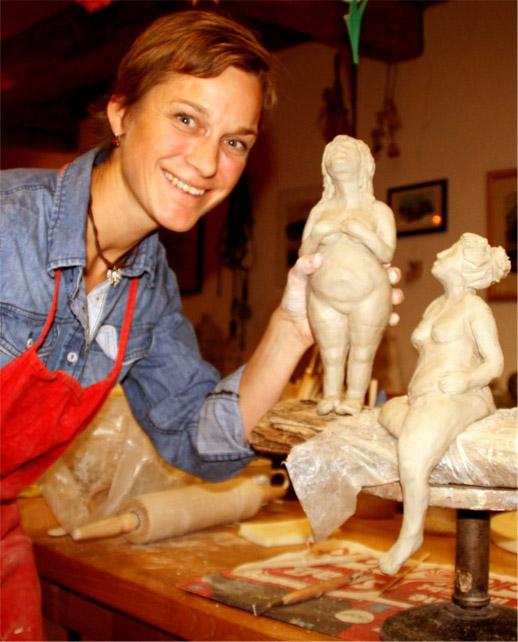 Doreen Krause
